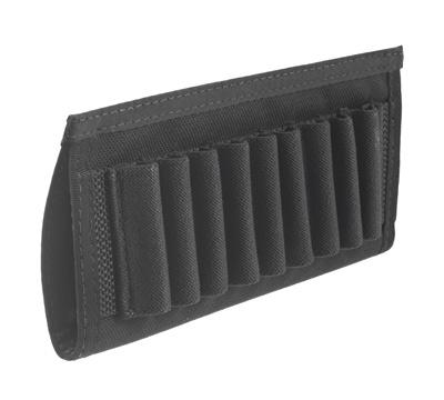 Ruger® Nylon Belt-Slide Cartridge Carrier
