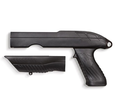 22 Charger™ Takedown Tac-Hammer Stock- Black