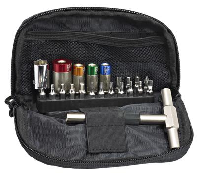 Fix-It Sticks Firearms Field Maintenance Kit