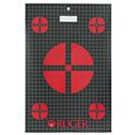 Ruger 12
