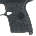 MAX-9™  Talon Grip Wrap - Black Granulate Texture