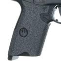 Security-9® Talon Grip Wrap - Black Granulate Texture