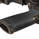 AR-Style Pistol Grip Wrap