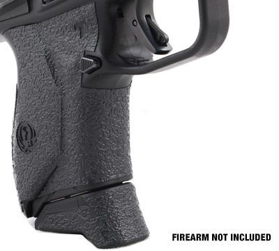 Ruger American Pistol® Compact - Small Backstrap Wrap Grip