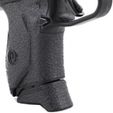 Ruger American Pistol® Compact - Medium Backstrap Wrap Grip