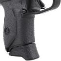 Ruger American Pistol® Compact - Medium Backstrap Wrap Grip