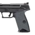 Ruger-57™ Talon  Grip Wrap - Black Granulate Texture