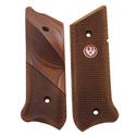 Hogue Mark II™/III™  Grips