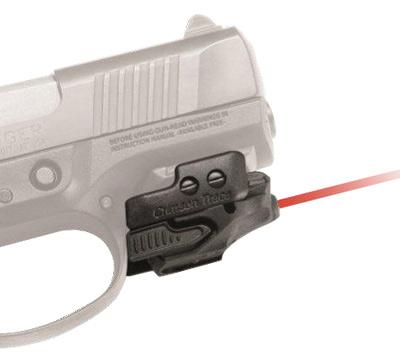 Crimson Trace� Rail Master� Laser