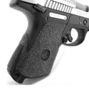 SR9c®, SR40c® Talon Grip