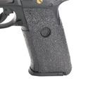 SR9®, SR40®, SR45™ Talon Grip