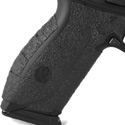 Ruger American Pistol® Medium Backstrap Grip