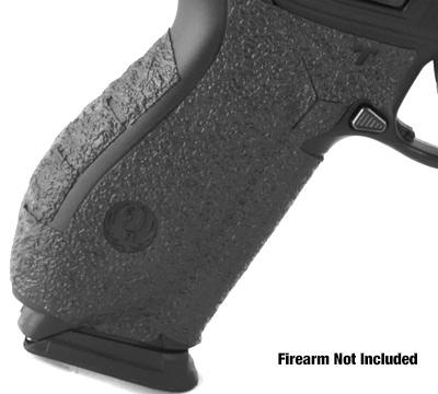 Ruger American Pistol®, Duty, Large Backstrap Grip Wrap