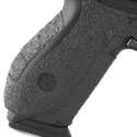Ruger American Pistol®, Duty, Large Backstrap Grip Wrap
