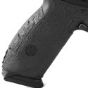 Ruger American Pistol®, Duty, Small Backstrap Grip Wrap