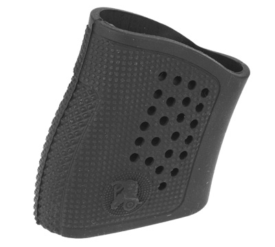 EC9s®, LC9s®, LC380® & SR9c®  Pachmayr® Tactical Grip Glove
