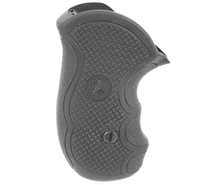 SP101®  Pachmayr®  Diamond Pro Grips