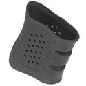 Security-9® Pachmayr® Tactical Grip Glove