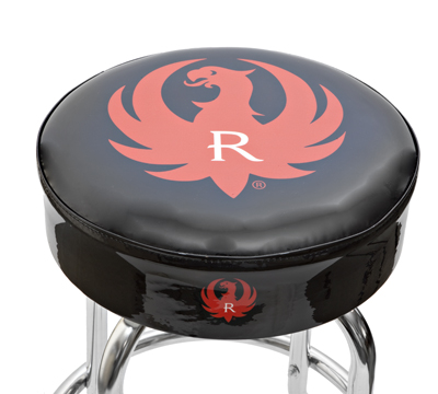 Black And Red Bar Stool Shopruger