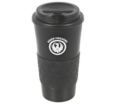 Grip N Go Cup