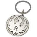 Ruger® Firearms Key Chain