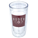 Southport Tervis Tumbler