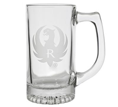Glass Stein