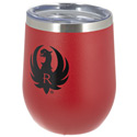 Red Cece Tumbler