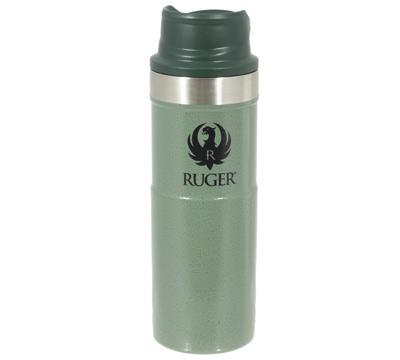 Stanley Trigger Action Travel Mug