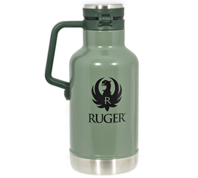 Stanley Easy Pour Growler