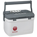Stanley® Adventure Easy-Carry Outdoor Cooler - 16 Quart