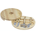 Circo-Cheese Board with Tools