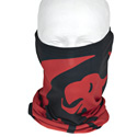 Ruger Neck Gaiter - Red Eagle