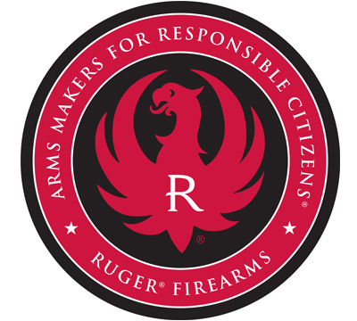 Arms Makers for Responsible Citizen Decal