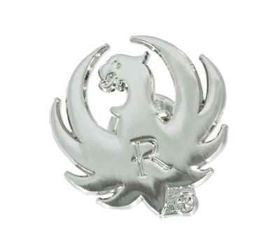 Ruger Eagle Pin