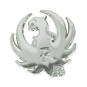 Ruger Eagle Pin