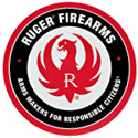 Ruger Arms Makers Decal - 4