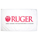 Arms Makers for Responsible Citizens® Flag