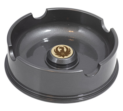 120mm Cigar Ashtray