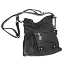 Hobo Anna Purse with Holster