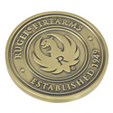 Ruger Collector's Coin