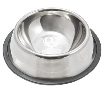 Small Dog Bowl