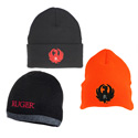 Ruger� Knit Caps - 3 Pack