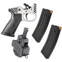 Ruger� Elite 452� AR-Trigger Bundle