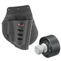 Ruger SP101® and LCR® Bundle