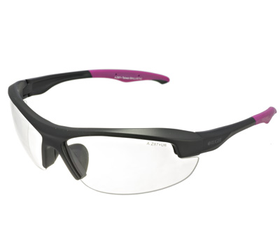 Core Women's Ballistic Glasses
