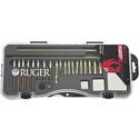 Ruger® Rifle/Handgun Cleaning Kit