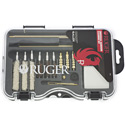 Ruger® Universal Handgun Cleaning Kit