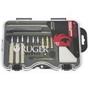 Ruger® Universal Handgun Cleaning Kit