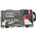Ruger Rimfire Cleaning Kit